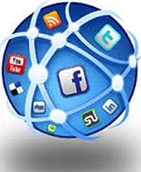 Internet Marketing, SEO, SEM, Social Media