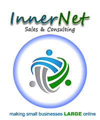 InnerNet Sales & Consulting