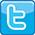 twitter-35