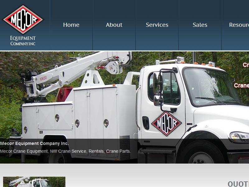 https://innernetsales.com/wp-content/uploads/2015/03/mecor-crane-equip.jpg